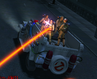 File:Ecto-4WD07.png