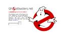 GhostbustersNet2001-05-20FullPage