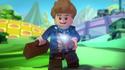 Lego Dimensions Year 2 E3 Trailer36