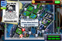 GB Slots Mobile07