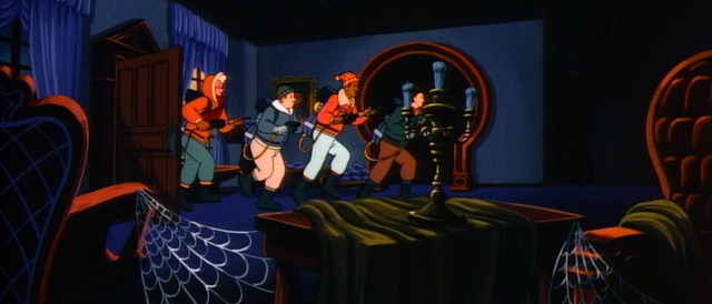 File:GhostbustersinXMasMarkstheSpotepisodeCollage4.png