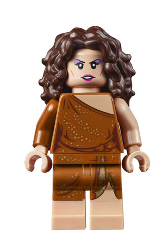 File:Lego-ghostbusters-firehouse-dana-zuul-minifig.jpg