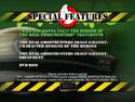 TheRealGhostbustersBoxsetVol3disc5menusc02