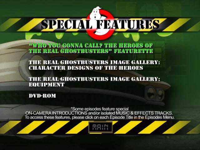 File:TheRealGhostbustersBoxsetVol3disc5menusc02.png