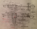GB2 Slime Scooper Blueprints