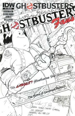 File:GhostbustersOngoingIssue9CoverRIGhostbustersFans01.jpg