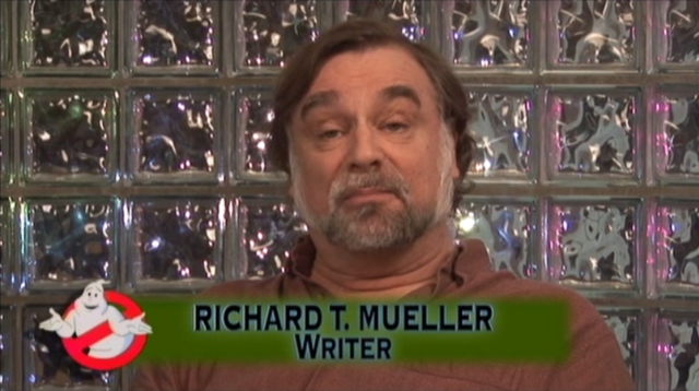 File:TheRealGhostbustersBoxsetVol3disc4episode084Intsc01.png
