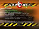 TheRealGhostbustersBoxsetVol4disc4menusc02