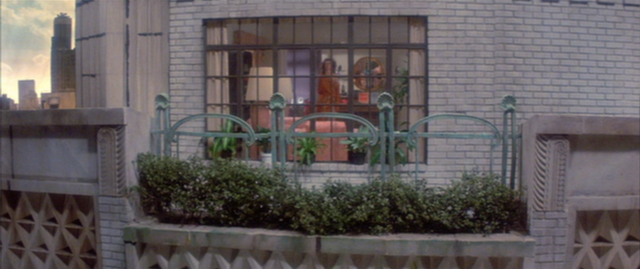 File:GB1film2005chapter21sc063.png