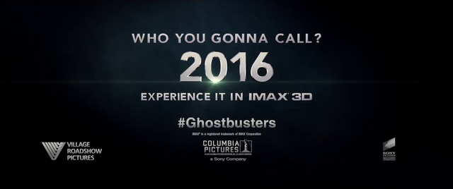 File:GhostbustersInternationalTrailer1Sc58.png