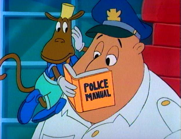 File:PoliceManualbio.png