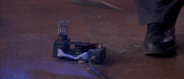 File:GB2film1999chapter12sc057.png
