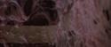 GB2film1999chapter23sc013