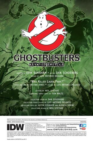 File:GhostbustersVolume3TPBCredits.jpg