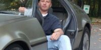 Tim Lattie