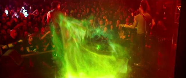 File:GhostbustersInternationalTrailer1Sc37.png