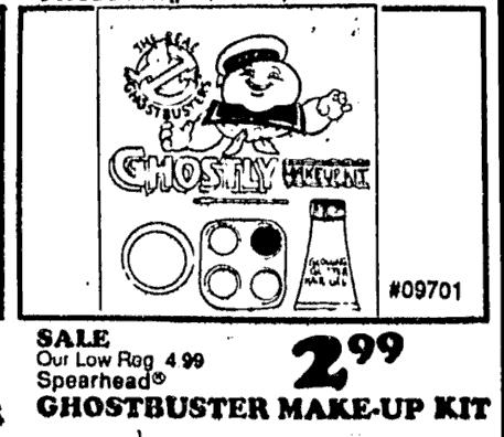 File:SchenectadyGazetteOct251989.png