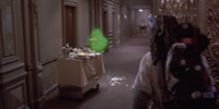 "Ghostbusters (Chapter 12): ""He Slimed Me!"""