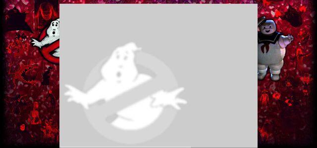 File:GhostbOasis-background2prework6.jpg