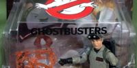 Matty Collector: 6″ The Rookie