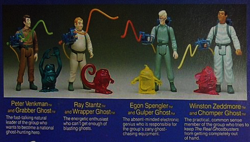 File:ClassicTheRealGhostbustersActionFigures.png