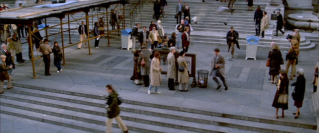 File:GB1film2005chapter03sc061.png