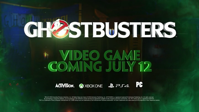 File:GB2016 Activision Video Game Trailer Screen26.png