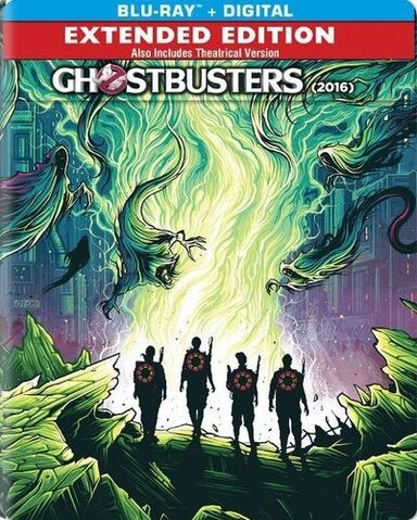 File:Ghostbusters2016BestBuyBluraySteelbookFrontCover01.jpg