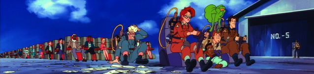 File:GhostbustersinJaninesGenieepisodeCollage8.png