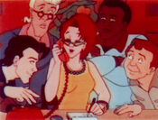 Animated02ghostbusters