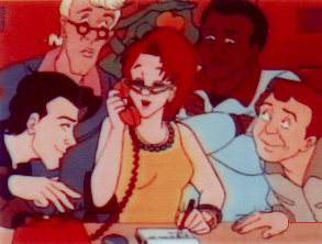 File:Animated02ghostbusters.jpg