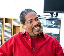 File:BrianONeal.png