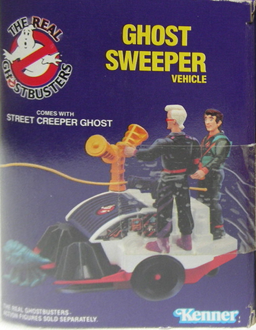 File:CanadaGhostSweeperSc05.png