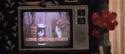 GB2film1999chapter12sc118