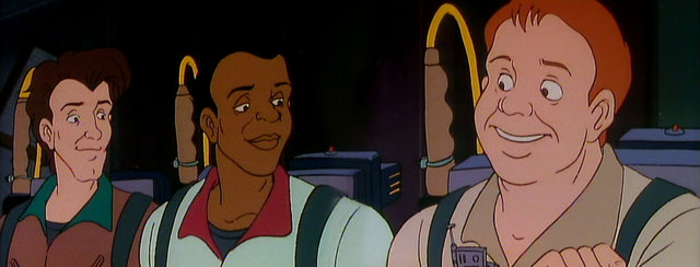 File:GhostbustersinEgonsGhostepisodeCollage.png