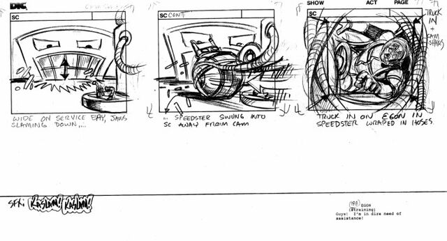 File:AfterlifeInTheFastLaneDeletedStoryboard07.jpg