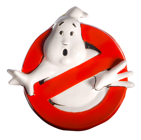 File:RubiesGhostbustersGhostbustersWallDecorsc01.png