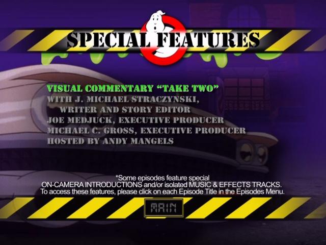 File:TheRealGhostbustersBoxsetVol1disc2menusc02.png