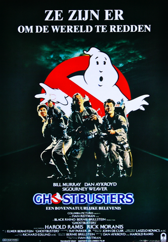 File:Dutchposterghostbusters2.png