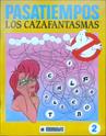LosCazafantasmasBookPasatiempos2Sc01
