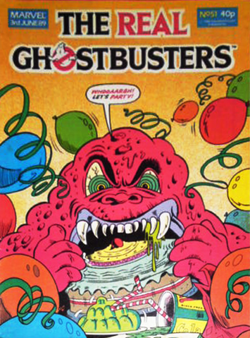 File:Marvel051cover.png