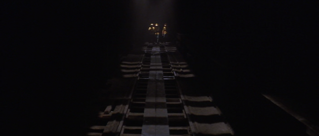 File:GB2film1999chapter18sc002.png