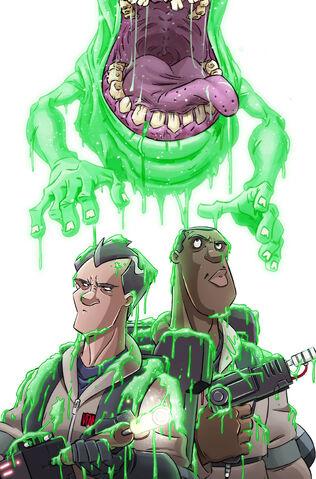 File:GhostbustersIDWOngoingIssue2Textless.jpg