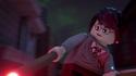 Lego Dimensions Year 2 E3 Trailer12