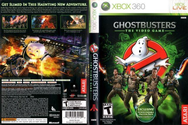 File:GhostbustersTheVideoGameRVXbox360CaseJacket.jpg