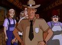 SheriffWhite03