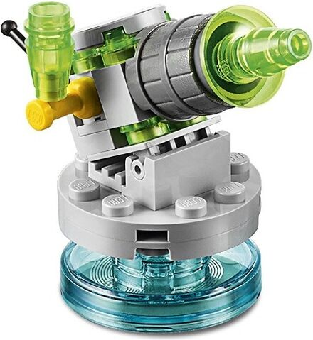 File:LegoDSlimerSc08.jpg