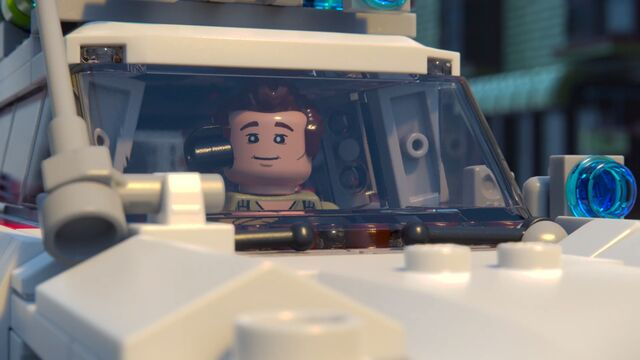 File:Lego Dimensions Doctors Trailer04.jpg