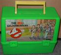 RGB1989LunchBox