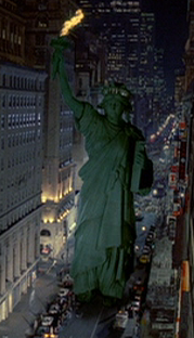 File:StatueOfLiberty.png